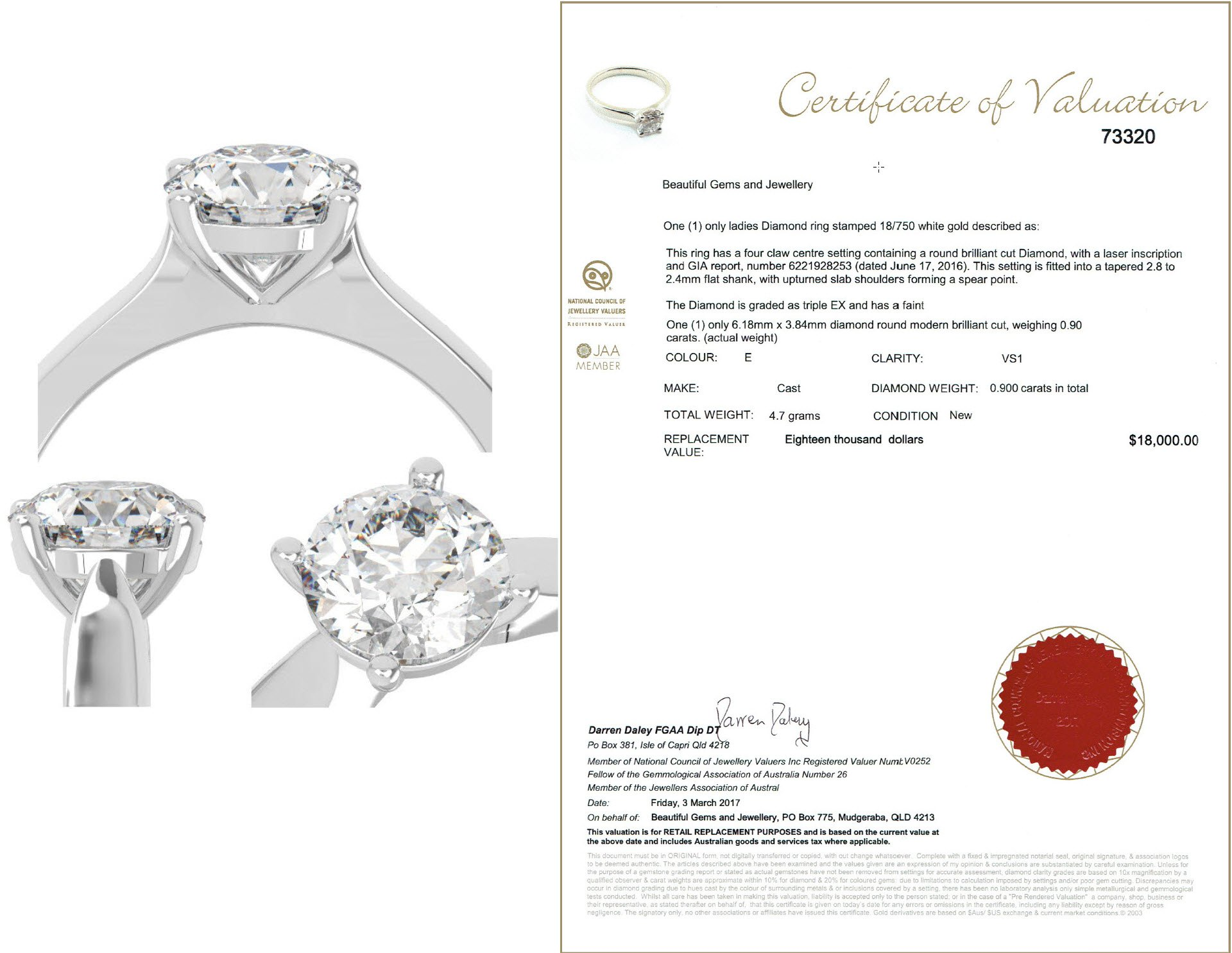and d shape high pear side flawless ring heart jewellery ct with featuring collections graff white a carat diamond stones
