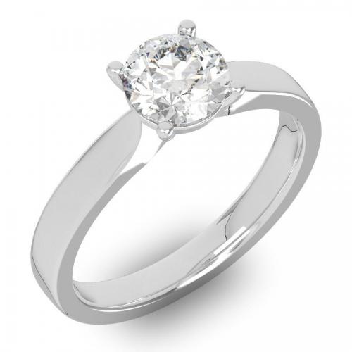 1.5ct diamond gia certified