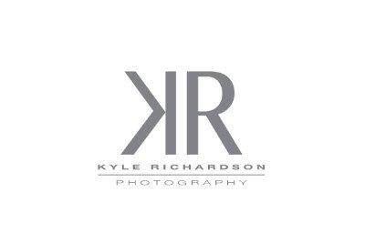 Kyle Richardson Photography