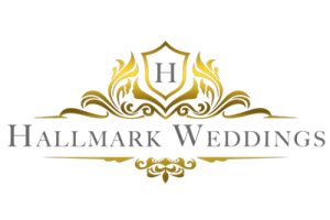 wedding photographer brisbane-1