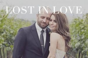 wedding photographer melbourne -2