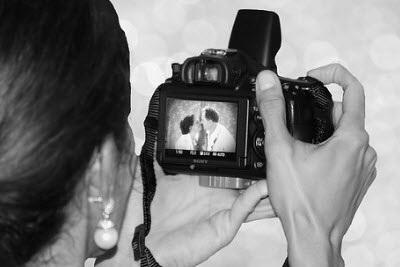 wedding photographer supplier list
