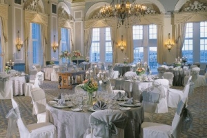 wedding-reception-venue-list