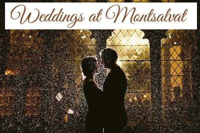 wedding venues melbourne -1
