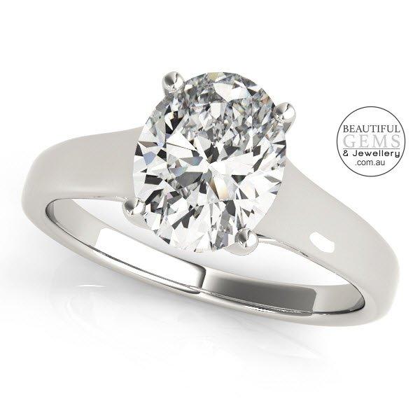 2-carat-diamond-Oval-F-VS1-GIA-Certificate-1
