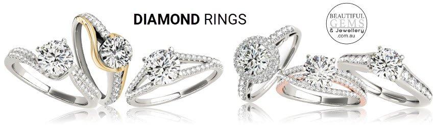 BJG HEADER-DIAMOND RINGS-2