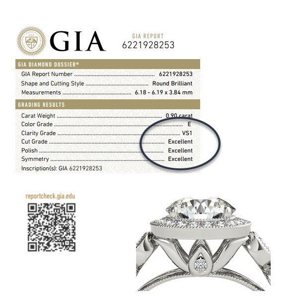 GIA-183OJ50878