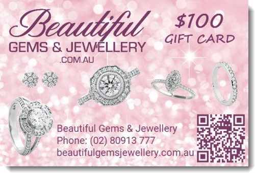 Jewellery-GiftCard-$100
