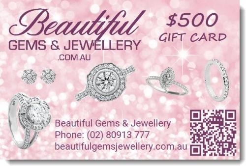 Jewellery-GiftCard-$500