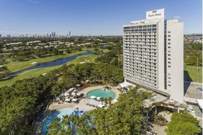RACV Royal Pines Resort-www.beautifulgemsjewellery.com.au