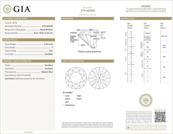 2.40ct-F-VS1-GIA-2191405905-C