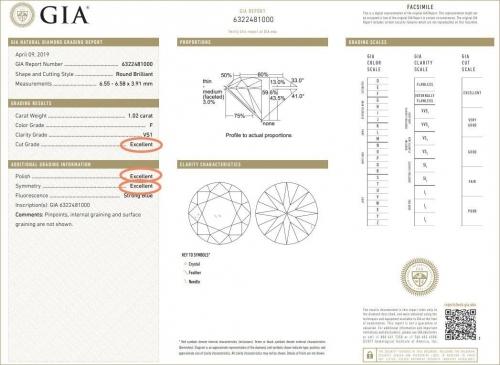 1.02ct-F-VS1-GIA-6322481000-2