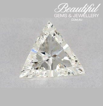 Diamond-J-2ct-SI1-EX2-GIA-1268288946-1