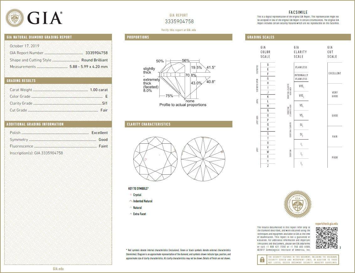 E-1.00ct-SI1-GIA-3335904758-b
