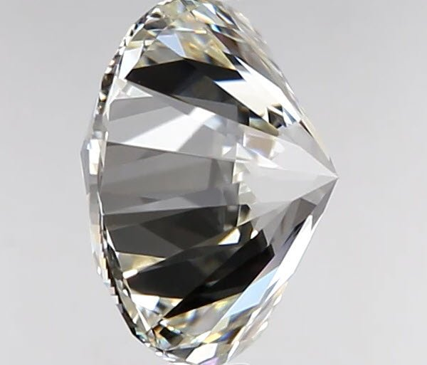 1ct Diamond Engagement Ring (Canberra) GIA Certified