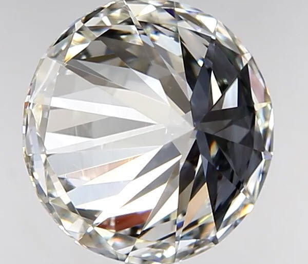 1ct Diamond Engagement Ring (Red Hill) GIA Certified