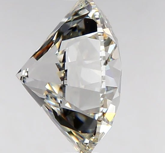 1ct Diamond Engagement Ring (v_8) GIA Certified