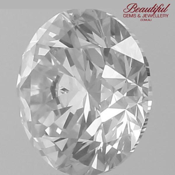 Australia's Best Value 2ct Diamond Ring