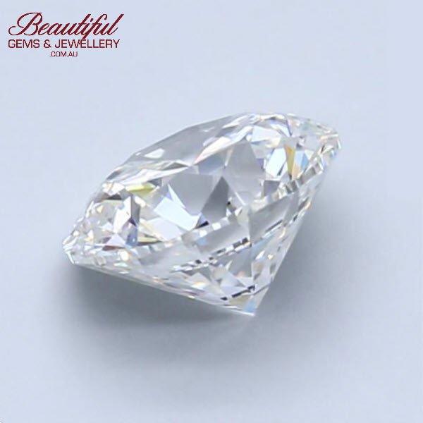 1.5ct diamond solitaire ring-SYDNEY CBD