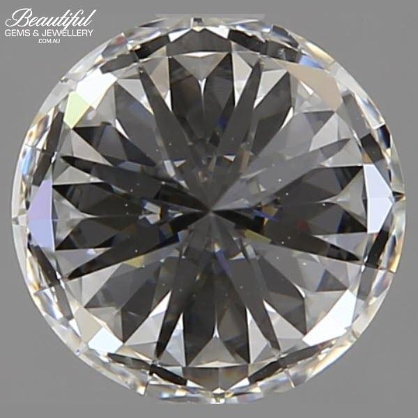 wholesale diamonds Perth 1ct GIA certified