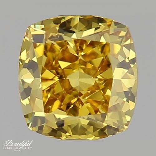 0.55ct_Orangy_Yellow_SI1_GIA-5182116323_3
