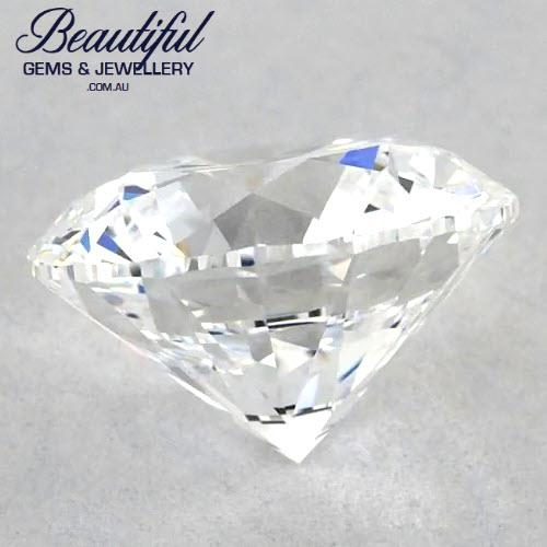 2ct_Diamond_D_IF_GIA-5182911565-a