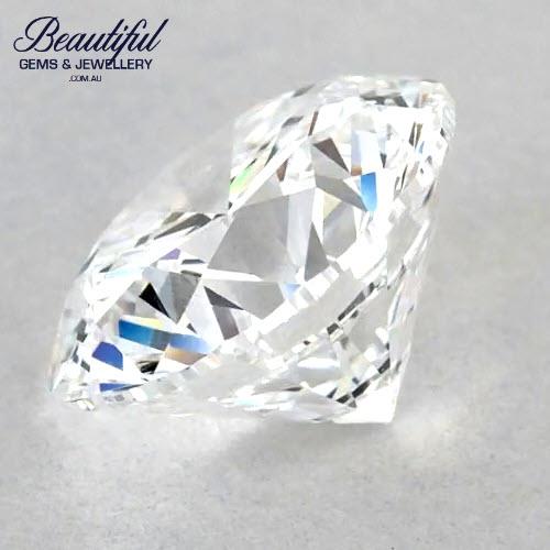 2ct_Diamond_D_IF_GIA-5182911565-b