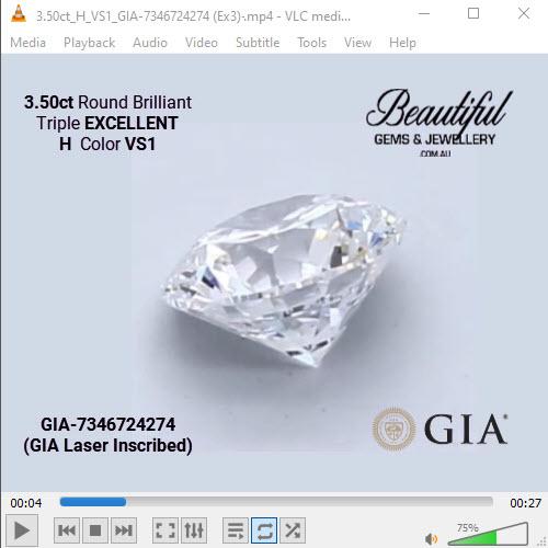 3.50ct_H_VS1_GIA-7346724274-c