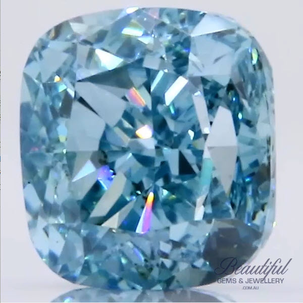 BLUE-0.26ct_VS2_GIA-1335886440-b