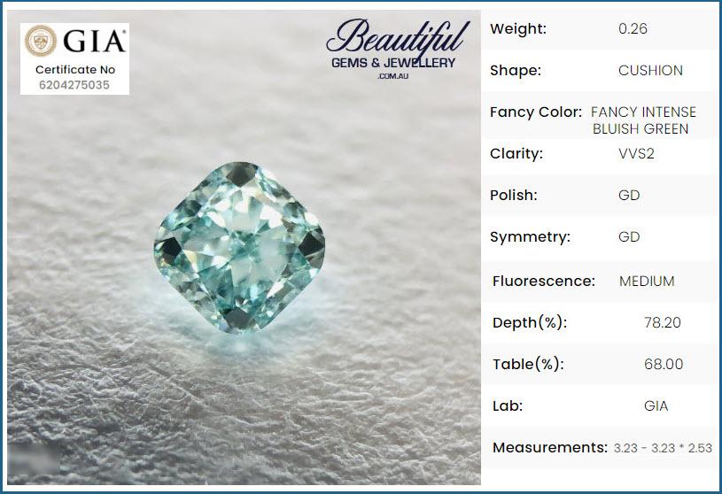Fancy Intense Blue-0.26ct_VVS2_GIA-6204275035