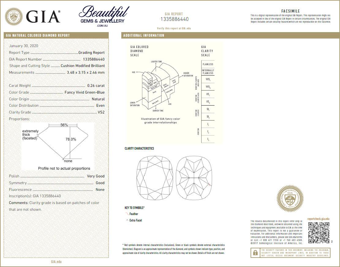 GIA-1335886440-certificate