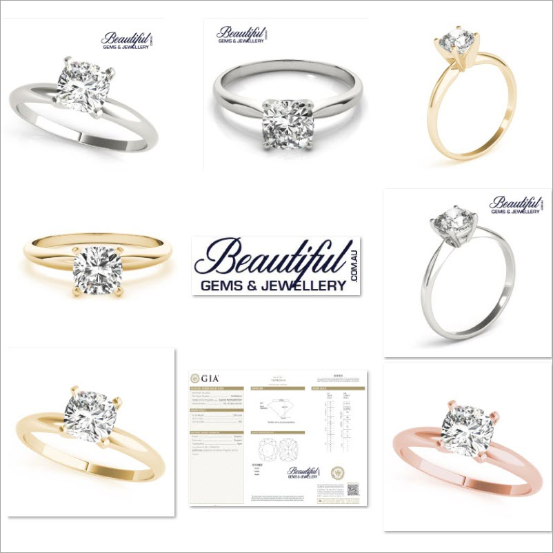 1.5ct-Carat-Engagement-Ring-White-Gold-Tiffany-Style-Setting-3