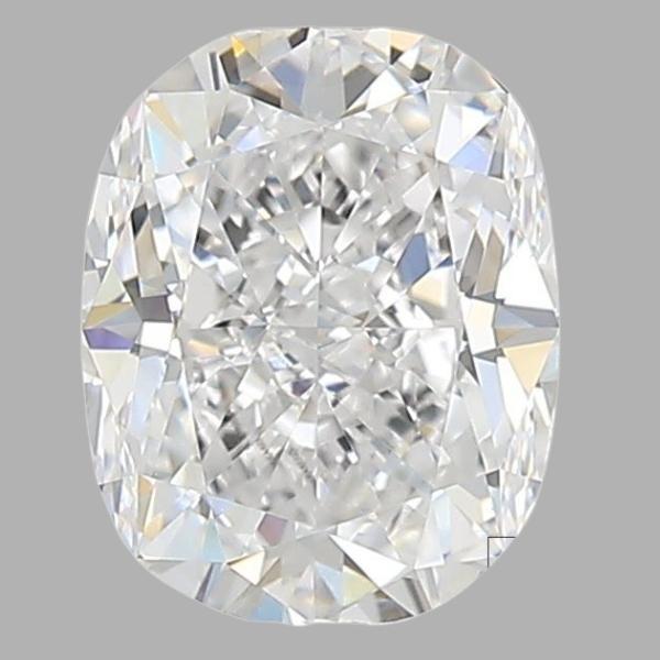 1ct-carat-diamond-D-VVS2-GIA-Excellent b