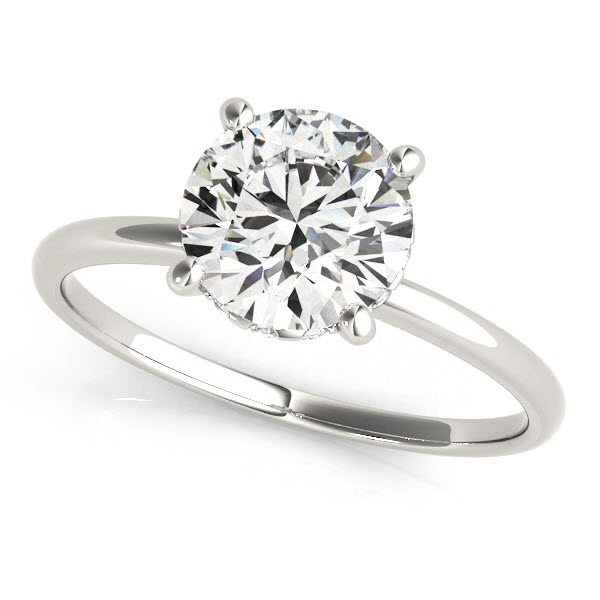 2_Carat_Solitaire_Diamond_Ring_Tiffany_Style_18ct_Gold_1