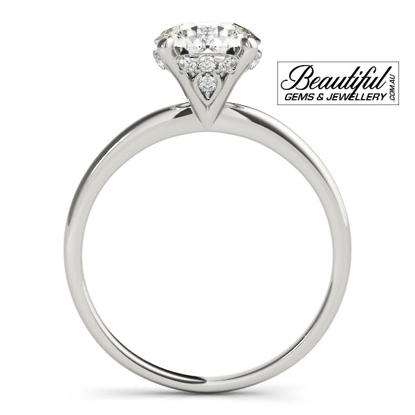 2_Carat_Solitaire_Diamond_Ring_Tiffany_Style_18ct_Gold_2