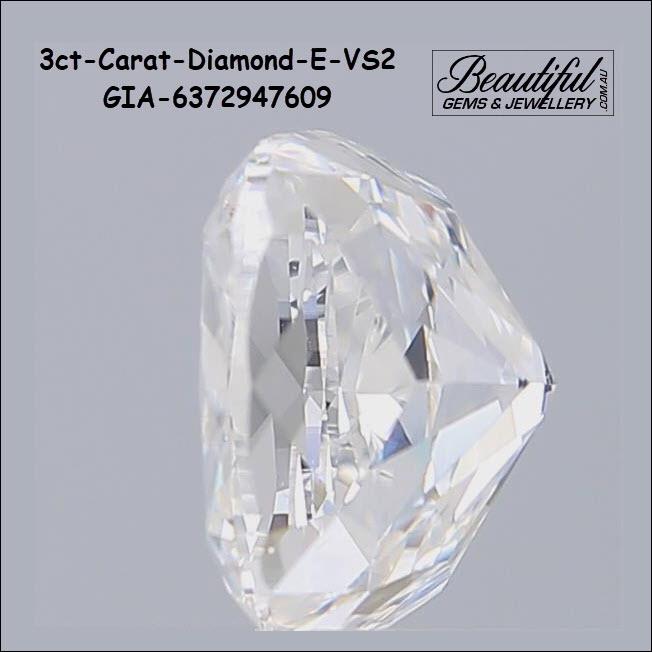 3ct-Carat-Diamond-E-VS2-GIA-6372947609-1