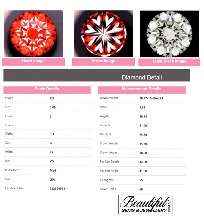 5ct-carat-diamond-GIA-Round-L-SI1-GIA-5323969741-3