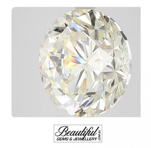 5ct-carat-diamond-GIA-Round-L-SI1-GIA-5323969741-b
