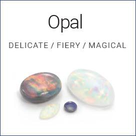 Shop Opal Gemstones From Lightning Ridge Australia (GIA Certified)