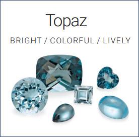 Shop Sapphire Gemstones (GIA Certified)