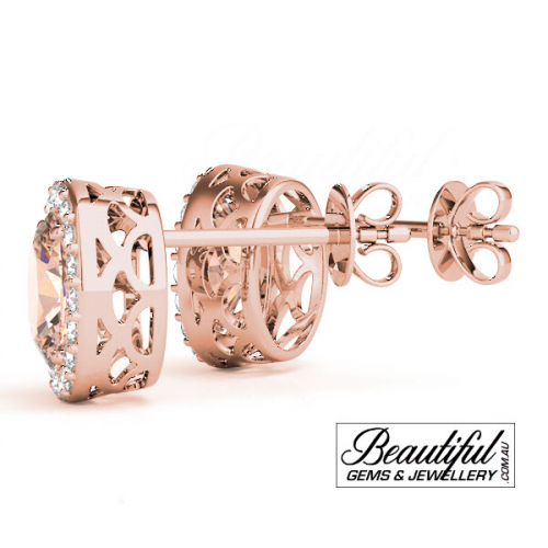 stud-earrings-morganite-with-diamonds-18ct-rose-gold-R183JP40590R-b