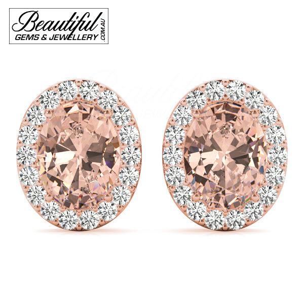 stud-earrings-morganite-with-diamonds-18ct-rose-gold-R183JP40590R