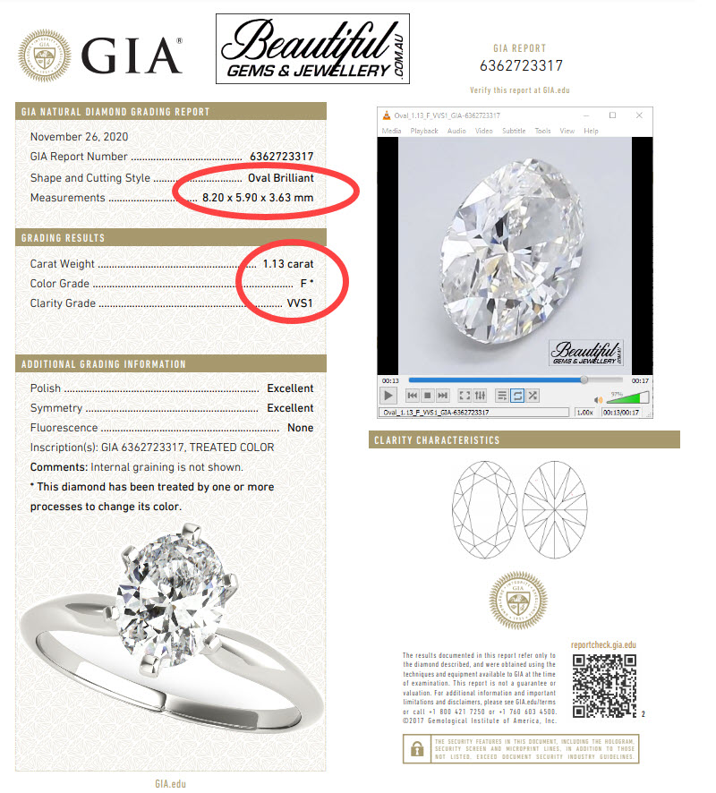 1-Carat-Diamond-Oval-Solitaire-Engagement-Ring-2