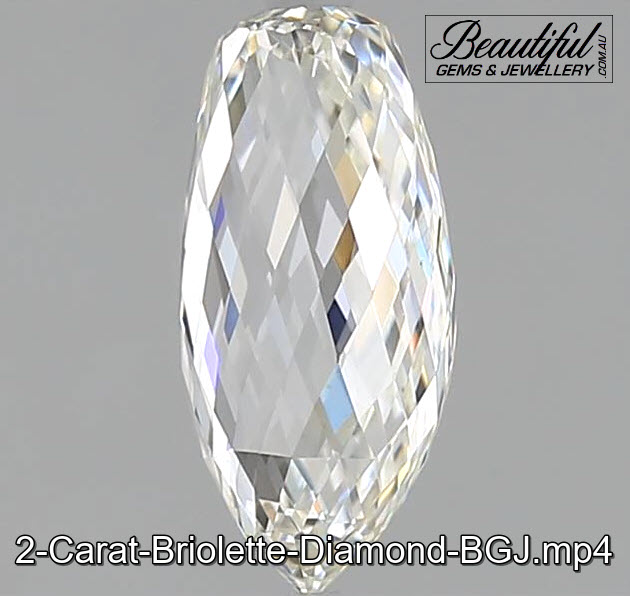 2-Carat-Briolette-Diamond-1