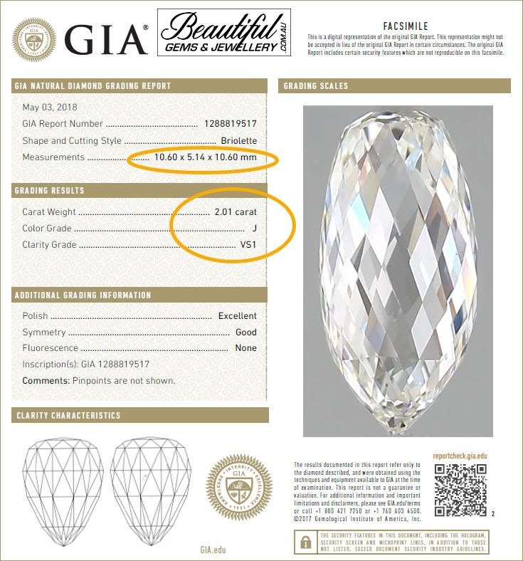 2-Carat-Briolette-Diamond-3