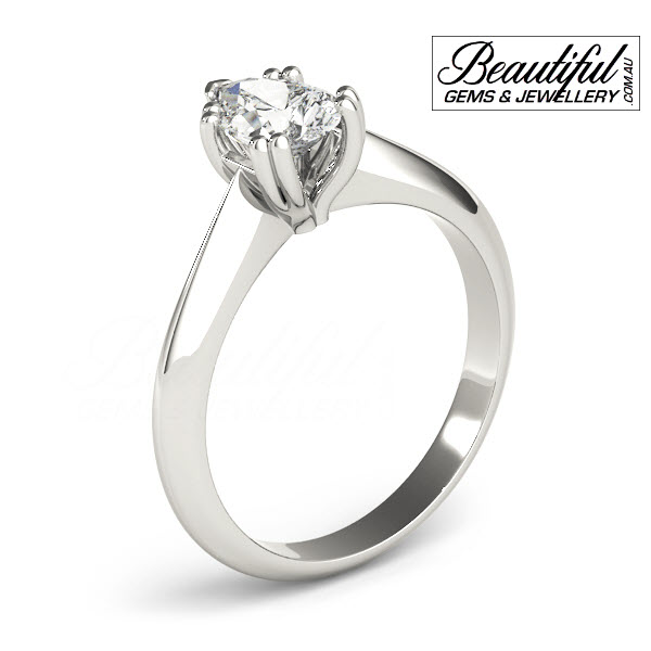 2-Carat-Pear-Diamond-Solitaire-Engagement-Ring-White-Gold-3