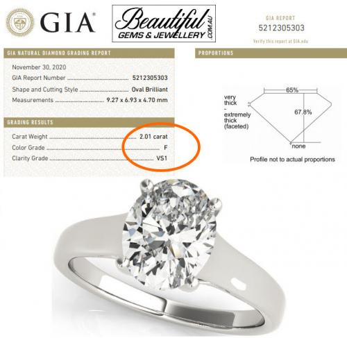 2-carat-diamond-Oval-F-VS1-GIA-Certificate-2-1