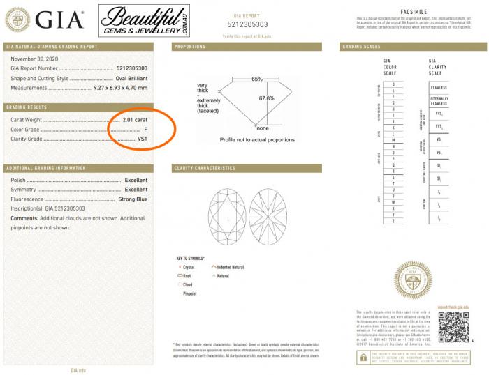 2-carat-diamond-Oval-F-VS1-GIA-Certificate