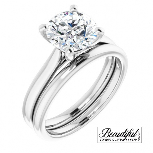 2-carat-diamond-ring-2