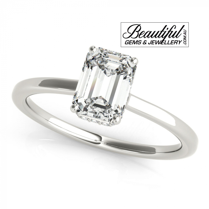 2-carat-diamond-ring-white-gold-Emerald-D-VS1